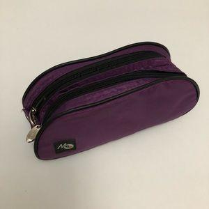 FREE* Purple Pencil Case
